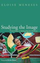 Studying the Image