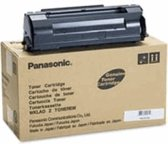 Panasonic UG-3380 Tonercartridge - Zwart
