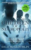 The Children of Necropolis