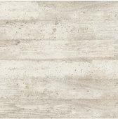 Vintage beton beige behang (vliesbehang, beige)
