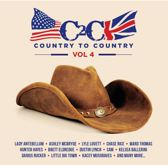 Country to Country, Vol. 4