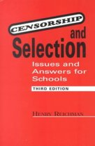 Censorship and Selection