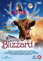 Blizzard (dvd)