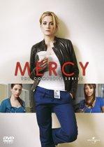 Mercy - Seizoen 1 (dvd)