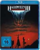 Halloween 3 (Blu-ray)