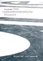 Das radikaldemokratische Museum