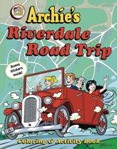 Archie's Riverdale Road Trip