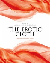 The Erotic Cloth