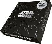 Star Wars Classic Gift Set 2020