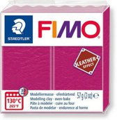 Fimo Effect leather 57 g bes 8010-229 (04-19)