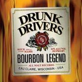 Bourbon Legend