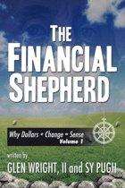 The Financial Shepherd