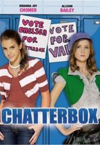 Chatterbox  (Fr)