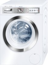 Bosch WAY32841NL - iDos - Home Professional