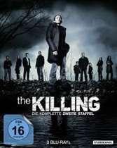 The Killing - 2. Staffel