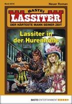 Lassiter - Folge 2218