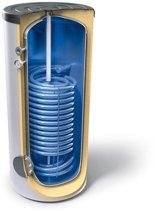 300 liter warmtepomp boiler / laag temperatuur boiler