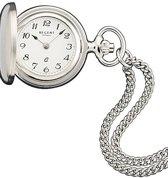 Regent Mod. P-410 - Horloge