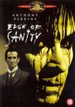 Edge Of Sanity (dvd)