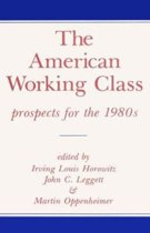 The American Working Class