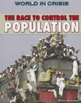 The Race to Control the Population