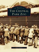 Central Park Zoo, The