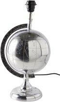 Riviera Maison Classic Globe Lamp Base- Tafellamp