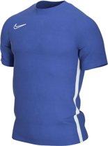 Koszulka męska Nike Dri-FIT Ac