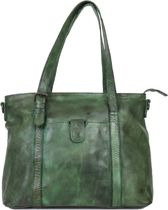 Bear Design CL36739 Handtas groen