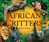 African Critters (Animals)