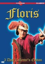 Floris (DVD-Box)