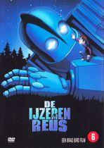 De IJzeren Reus (Special Edition)