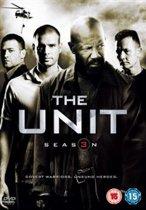 Unit - Season 3