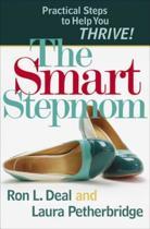 Smart Stepmom, The