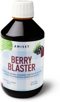 Amiset berry blaster 300ml