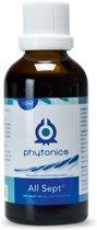 Phytonics All Sept - 50 ml