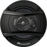 Pioneer TS-A1333i Speakerset 13cm Coaxiaal - Inbouw