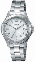 Lorus pareja RJ295AX9 Vrouwen Quartz horloge