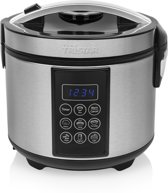 Tristar Digital Rice and Multicooker RK-6132