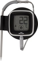 Patton Emax Bluetooth Smart thermometer