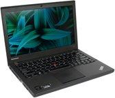 Lenovo Thinkpad X240 | Intel Core i5 | 8 GB | 256 GB SSD | Touchscreen | Windows 10