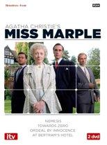 Miss Marple - Het Beste Van (Deel 2)