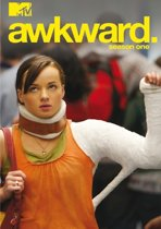 MTV Awkward - Seizoen 1