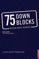 75 Down Blocks