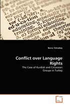 Conflict Over Language Rights