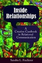 Inside Relationships