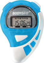 Body & Fit Accessoires Stopwatch