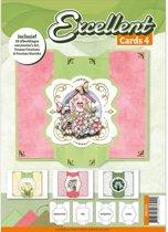 Excellent Cards - 04