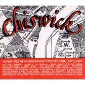 Chiswick Story -Digi-