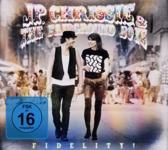Fidelity! (Deluxe Edition)